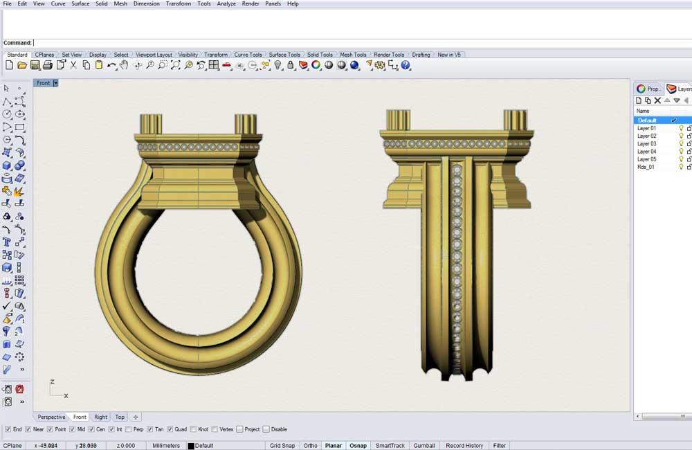 3D_Ring